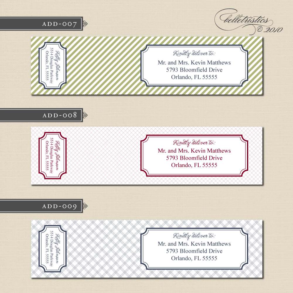 printing projects on pinterest address labels printables and free printables