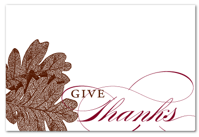 give thanks thanksgiving free printable template diy