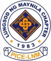 Philippine Institute of Civil