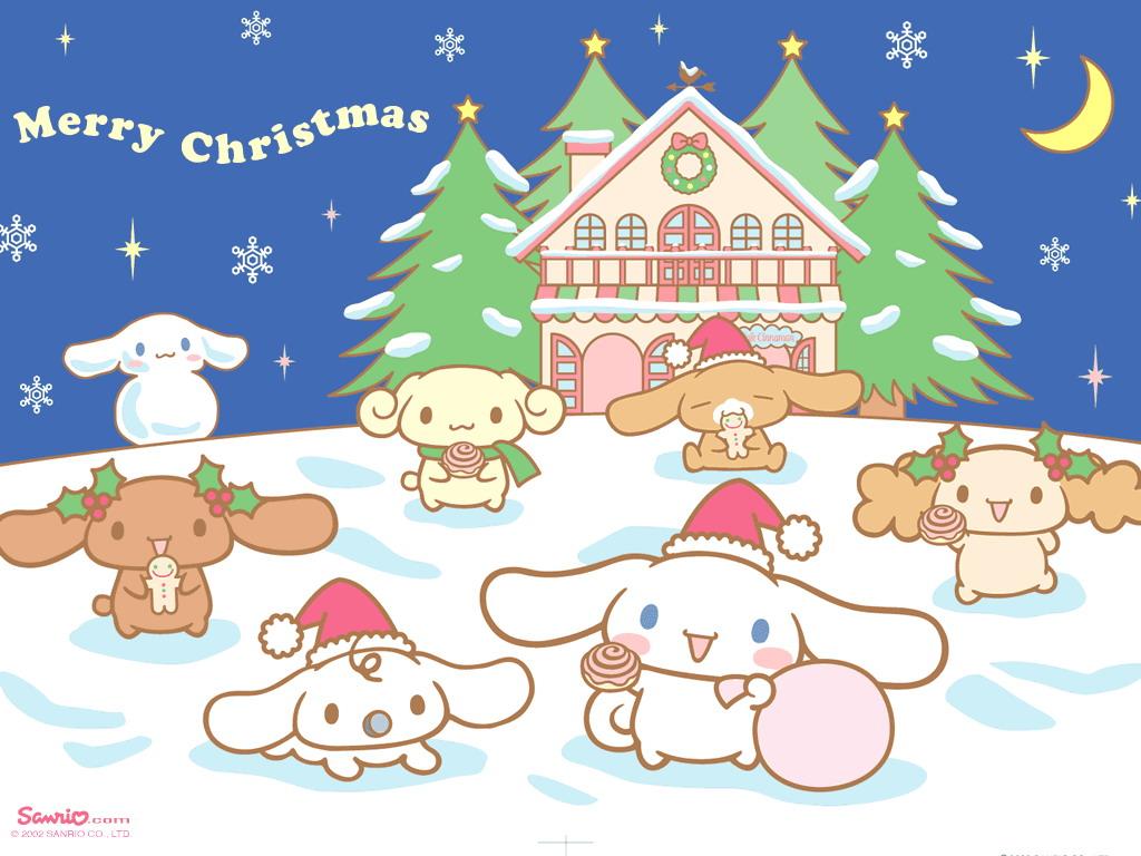 http://2.bp.blogspot.com/_vVonsNkdKHs/TK-84ZiYBWI/AAAAAAAAAtU/rCWDqmaqur4/s1600/Cinnamoroll-sanrio-56149_1024_768.jpg