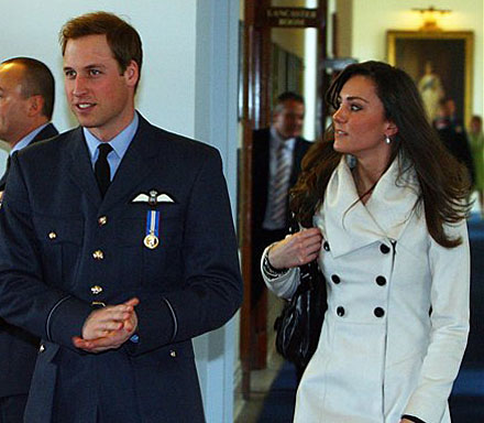 prince williams & kate. prince williams and kate