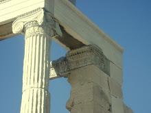 Grécia