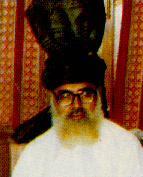 علمائے کرام کی تصاویر - Page 2 Maulana-abdul-sattar-khan-niazi