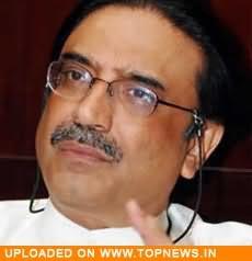 Mufti muneeb ur rehmann defeated by shia women dating
