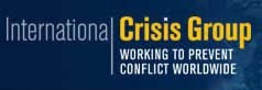 international_crisis_group+ ...
