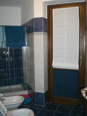 La casin di ale ottobre 2008 - Bucare piastrelle bagno ...