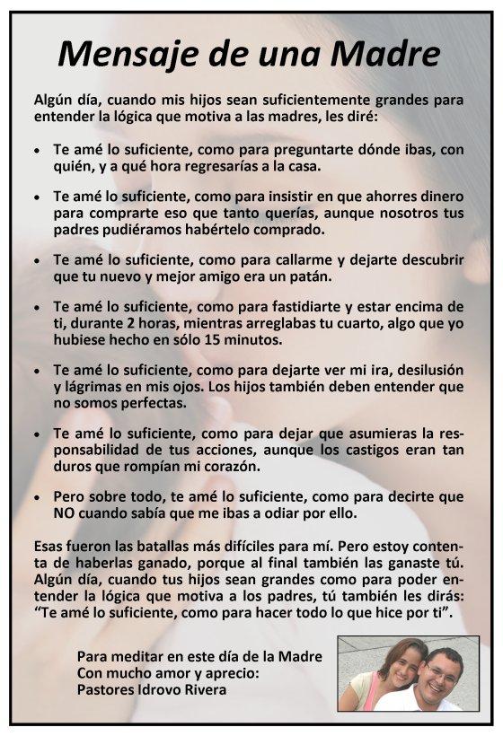 http://2.bp.blogspot.com/_vWNCGKThMKs/S-TKoQbqblI/AAAAAAAAABQ/Llv_9FQNMg0/s1600/Mensaje_de_una_Madre.jpg