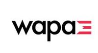 Wapa TV – Puerto Rico