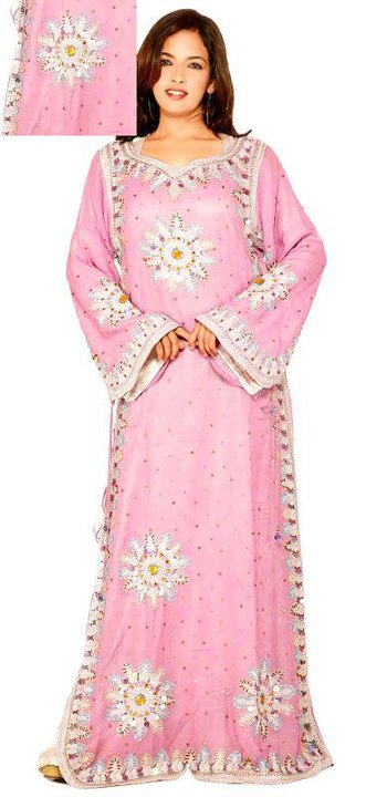Muslim Proposals | Wedding Dreams Come True: Arab Muslim ...