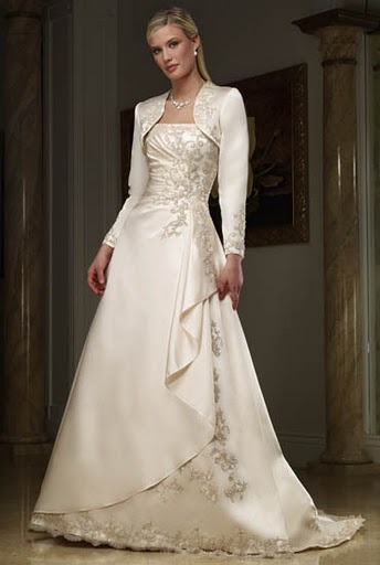 Islamic Wedding Dresses For   : Muslim proposals wedding dreams come true modern