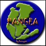 PANGEA: Uniendo a la Madre Tierra