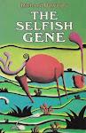 Βιβλίο: Το Εγωιστικό Γονίδιο