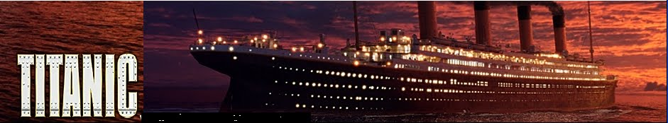 Free Titanic Movie Song Downloads