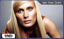Perfil: Ian Van Dahl