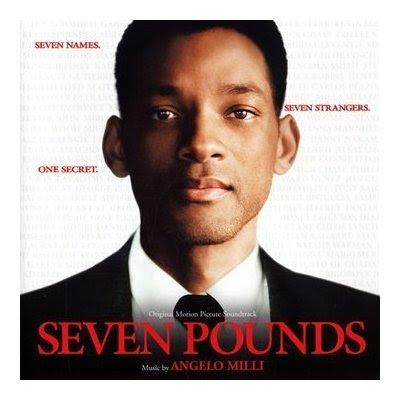 http://2.bp.blogspot.com/_vWsITEYdSEg/SZqGt3C-sXI/AAAAAAAAAqM/_doFyYT5HOI/s400/Seven+Pounds.jpg