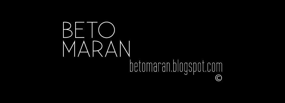 Beto Maran