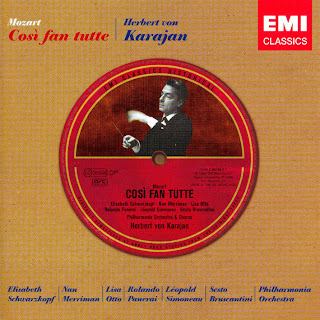 Vos disques favoris. - Page 2 Mozart+-+Cosi+Fan+Tutte+1