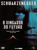 O+Vingador+do+Futuro+DVDRip+RMVB+Dublado O Vingador Do Futuro