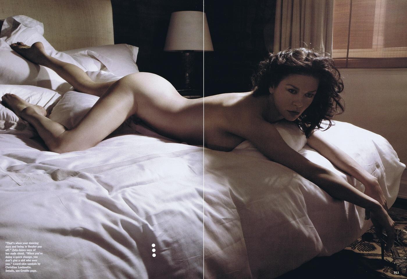http://2.bp.blogspot.com/_vX2JZHFno7o/S81xUyvf7mI/AAAAAAAAYHo/2BZvPyqiM2A/s1600/Catherine+Zeta-Jones-2.jpg