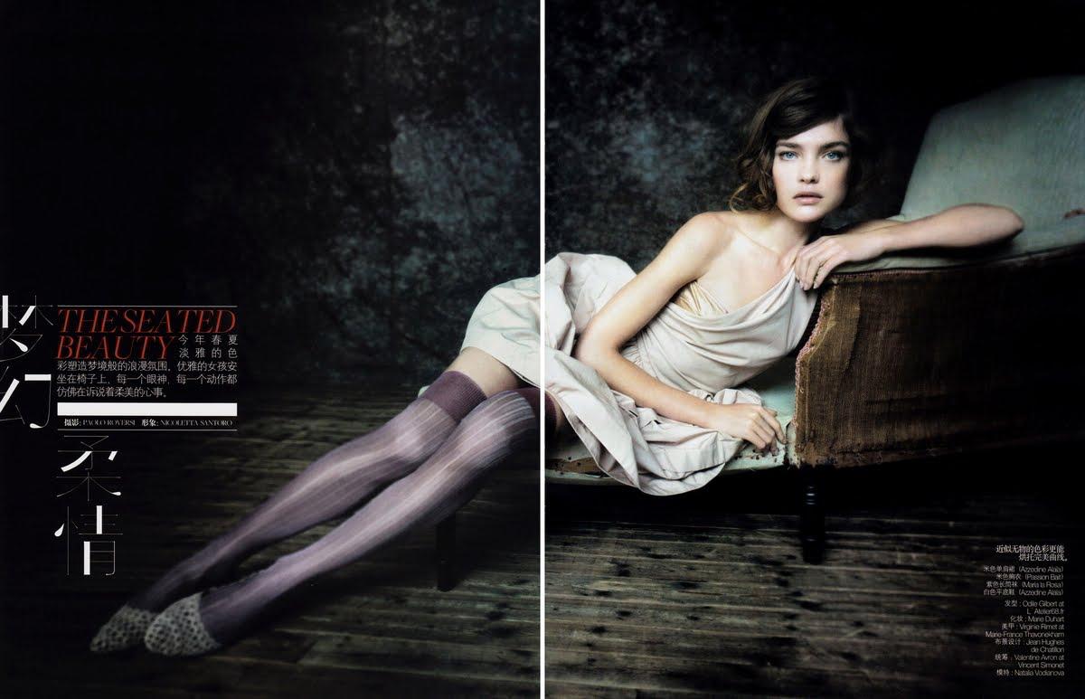 http://2.bp.blogspot.com/_vX2JZHFno7o/S8giIy3QsTI/AAAAAAAAXjM/wYysOJOTS-g/s1600/Natalia+Vodianova-1.jpg