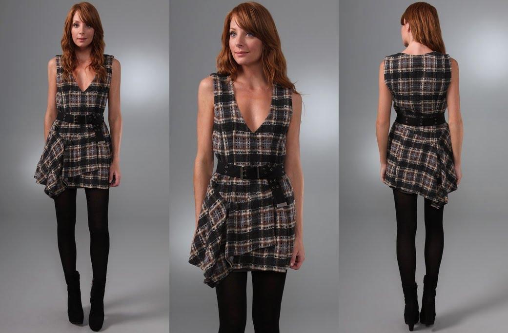 http://2.bp.blogspot.com/_vX2JZHFno7o/TJiSxcjiseI/AAAAAAAAyWo/404DZt8gvlM/s1600/NANETTE+LEPORE+-+on+the+beat+plaid+dress.bmp