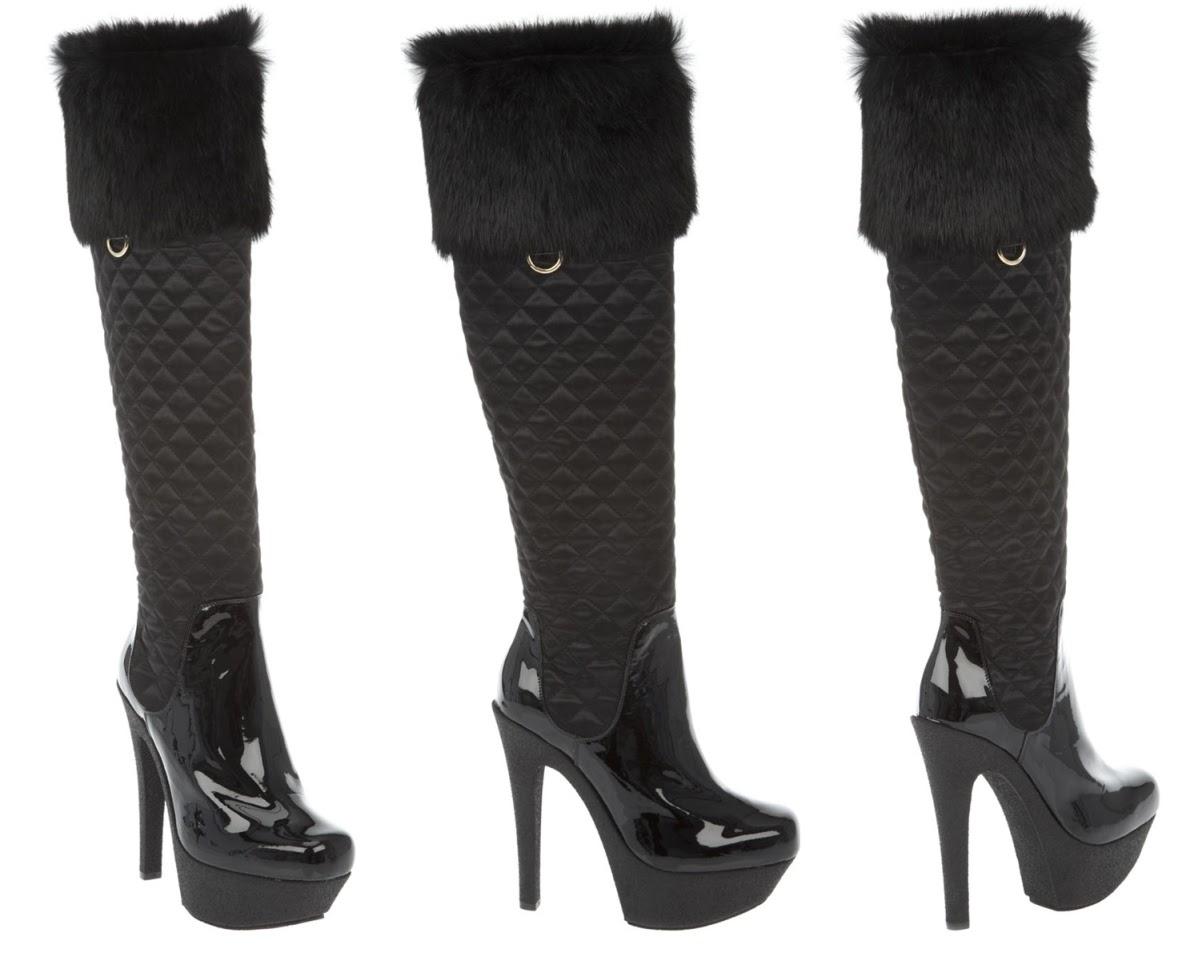 http://2.bp.blogspot.com/_vX2JZHFno7o/TKMg13_dnoI/AAAAAAAAz7k/Zuhf0P5rAWw/s1600/GIANMARCO+LORENZI+-+quilted+knee+high+boot.bmp