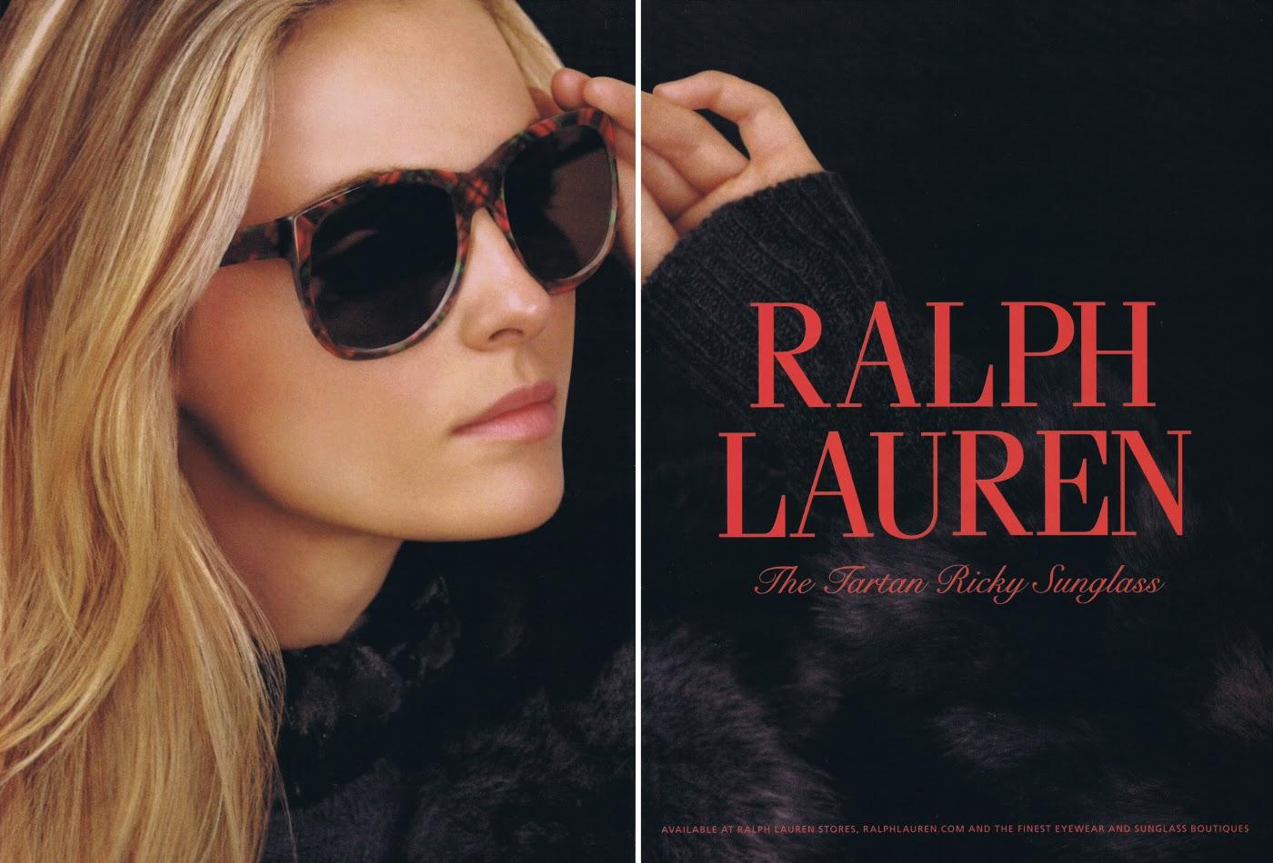 http://2.bp.blogspot.com/_vX2JZHFno7o/TLwmtdVGCcI/AAAAAAAA3vc/cFHZRhtf720/s1600/Ralph+Lauren.bmp