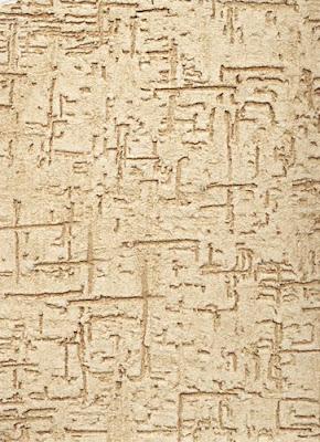 Tutorial sketchup brasil texturas no sketchup - Textura de pared ...