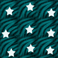 Star Mspace Backgrounds