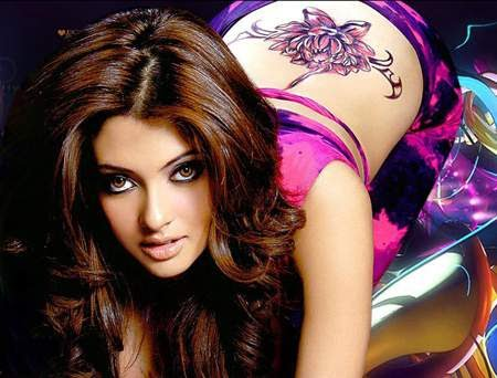 , Bollywood Celebs Face Close Up Hot Wallpapers
