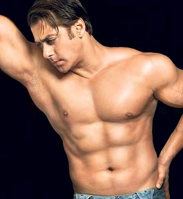 bodyguard salman khan. Salman Khan Upcoming Movie