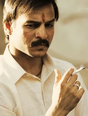 Rakta Charitra Movie Wallpapers, Vivek Oberoi Wallpapers ...