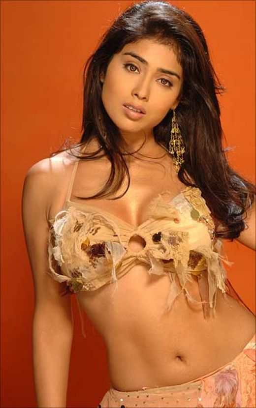 Sexy photos of tamil actresses