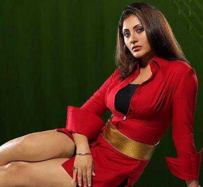 Hot Rimi Sen Images