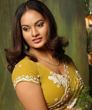 Telugu Actress Gallery | HOT MODELS