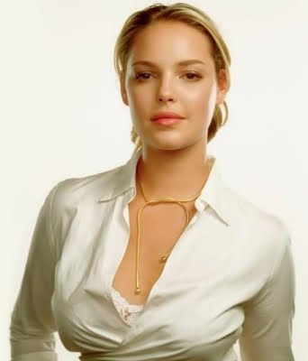 katherine heigl hot. Katherine Heigl Hot Pics amp;