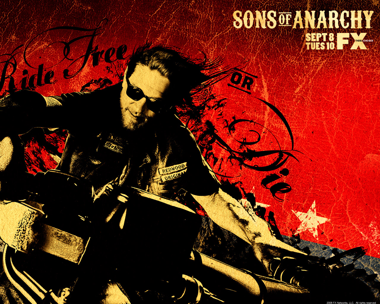 http://2.bp.blogspot.com/_vX86_ZxyL6I/TNrKyVjn_LI/AAAAAAAAApc/idxflBGKiZ0/s1600/sons-of-anarchy-tv-show-wallpaper-14.jpg