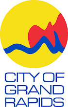 Official Website of the City of Grand Rapids