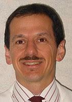 Dr. Paquette