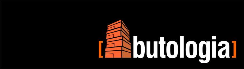 butologia.blogspot.com