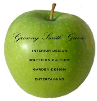Granny Smith Green