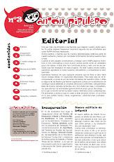 Descarga el Boletín nº 3