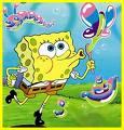 Tiup balon