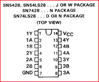 Datasheets likewise Datasheets likewise Ic 7411 Pin Diagram further Default also Default. on 7411 datasheet