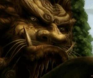 lionturtle Avatar