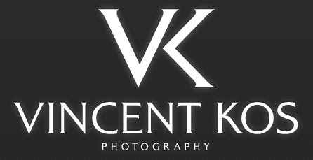 Vincent Kos Photography
