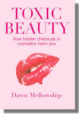 [toxic-beauty-bigger-cover.jpg]