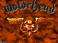 wallpapers motorhead