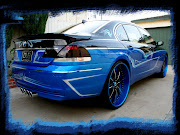 BMW 7 Series bmw series