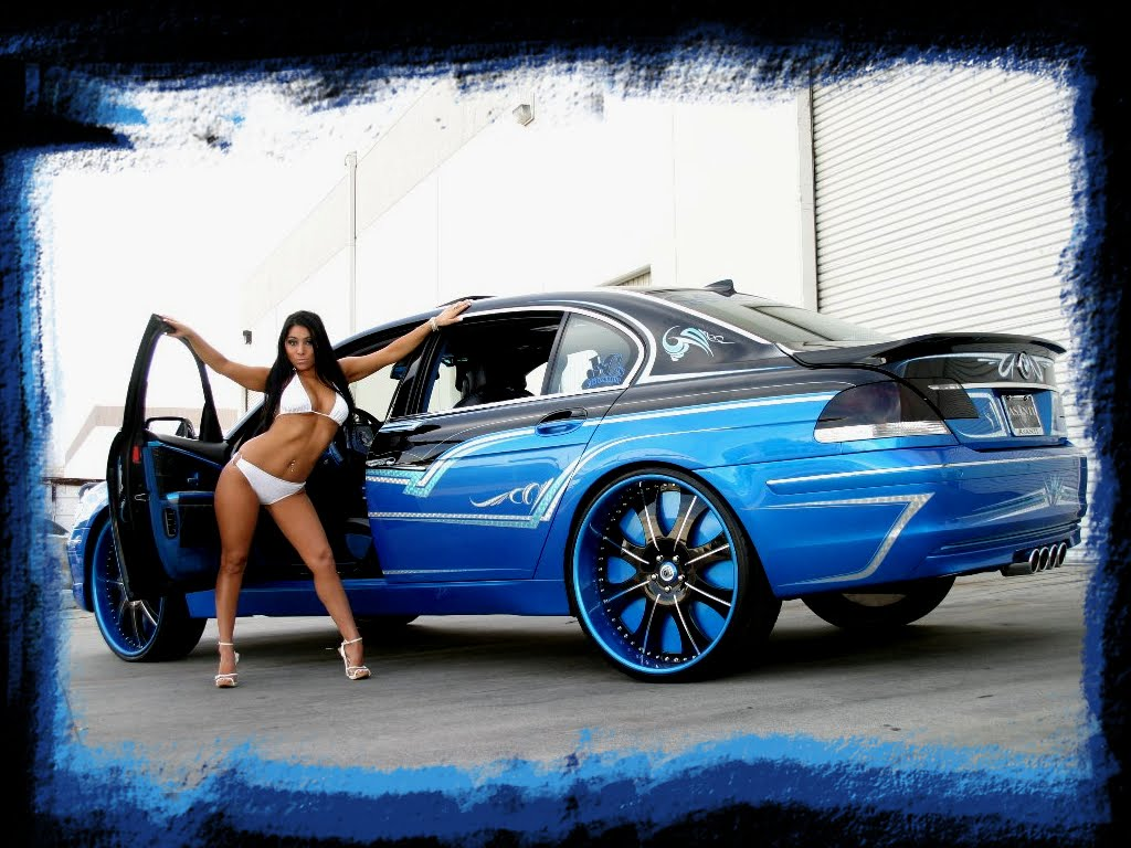 http://2.bp.blogspot.com/_vY3COZl9LT8/TBwOUax-YZI/AAAAAAAAE1Q/r9PmwYwRByg/s1600/BMW+7+series+2+girl+door.jpg